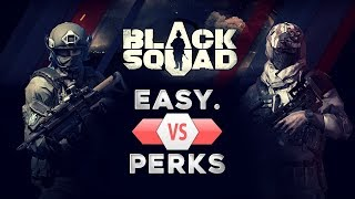 Black Squad - not work!
