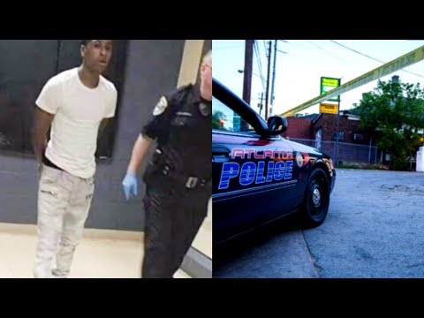 Nba Youngboy Makes Starr Beat Up H0tel Maid Allegedly & Gets Arrested