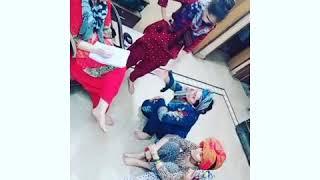 Very hot funny clip