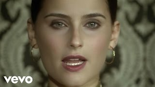 Nelly Furtado - Try (Official Music Video)