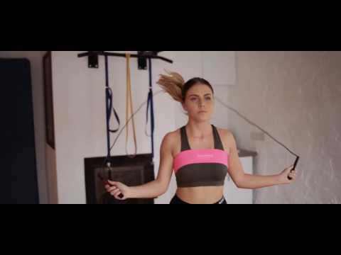 Booband Asset Protection | Breast Support Band for Active Women | The Sports Bra Alternative