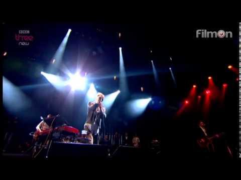Paolo Nutini| Recover (TITP 2014)