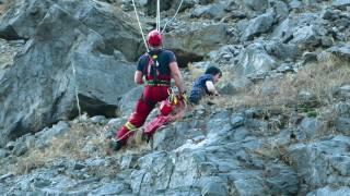 Záchrana kameňolom Borinka