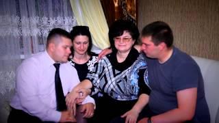 Дон Поляков    МАМА
