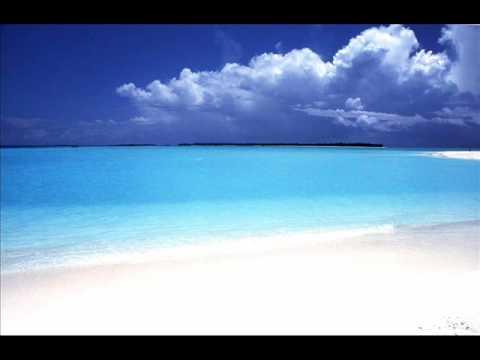 Fantastic Oceans The Chi Trova Un Amico Trova Un Tesoro Original Soundtrack