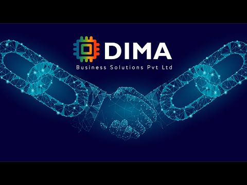 dima-business-solutions-|-what-we-do-|-end-to-end-it-solution-company-|-we-enrich-your-brands