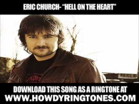 Eric Church -
