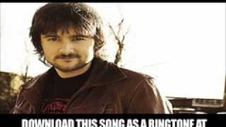 """Eric Church - """"Hell on the Heart"""" [ New Video + Lyrics + Download ]"""