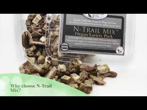 [n-trail-mix]--freeze-dried-organ-variety-pack-for-dogs-and-cats