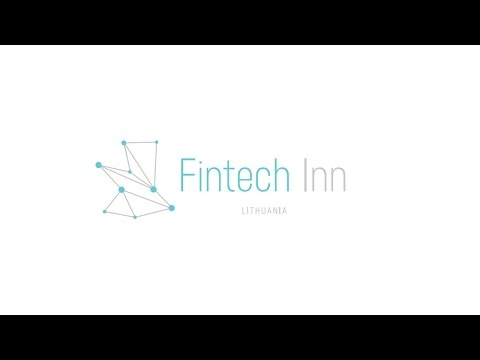 Fintech in Lending and Investing. How does the future look?