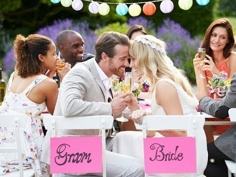 Is Marriage Better For Men Or Women?