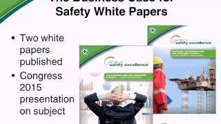 Free Tools to Improve Workplace Safety