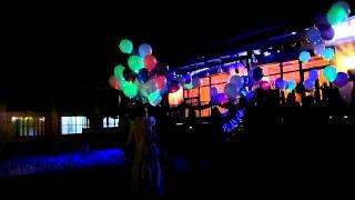 видео Шарик в Туле