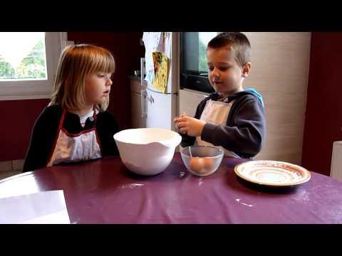 gâteau-au-yaourt-fait-par-des-enfants