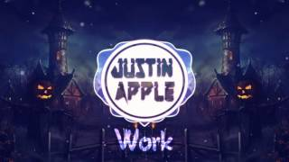 Justin Apple - Work