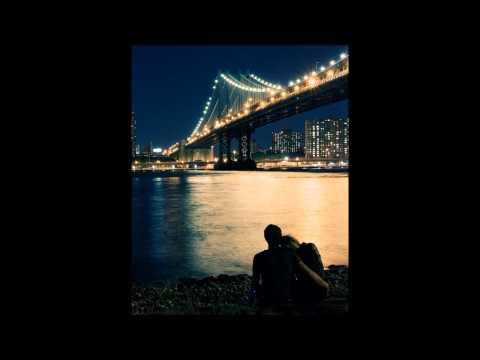 Chrishan - I Love You ♥ NEW 2011