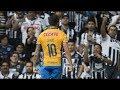 Los 104 Goles De Gignac El Máximo Anotador En La Historia De Tigres mp3