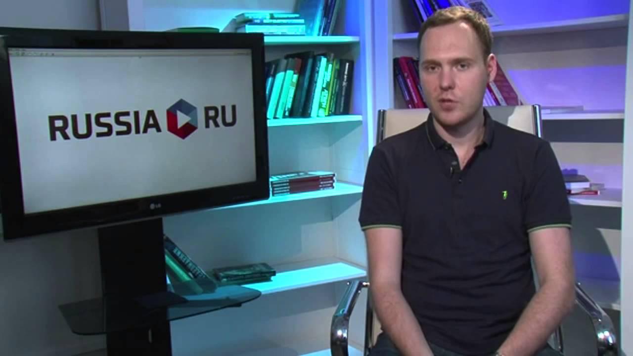 Стас Апетьян - «День свиньи» Навального
