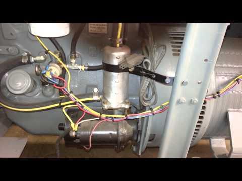 Lincoln Sa 200 Wiring Diagram