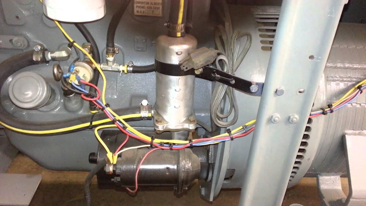 lincoln welder sa 200 wiring diagram sa 200 youtube  sa 200 youtube