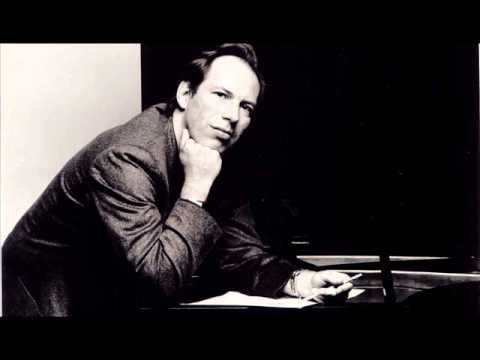Mission Accomplished Mission:ImpossibleHans Zimmer