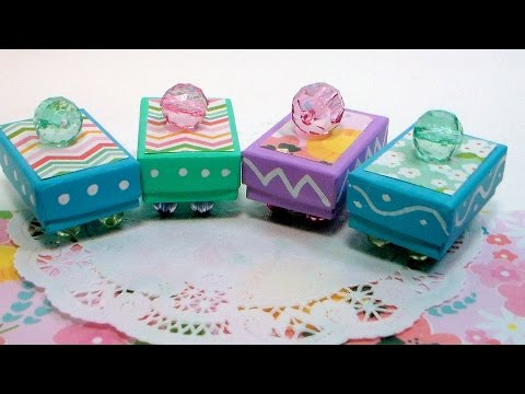 5-minute-trinket-box-craft-for-mothers-day