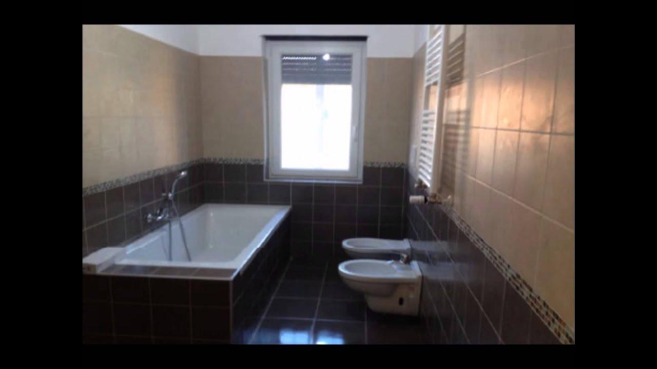 Ristrutturazione bagno roma offerta rifacimento bagno completo youtube - Bagno completo offerte ...