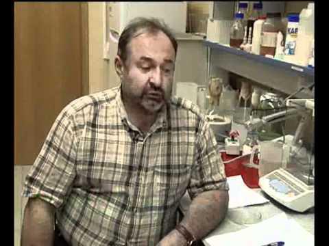 Микробиологическое удобрение Экстрасол