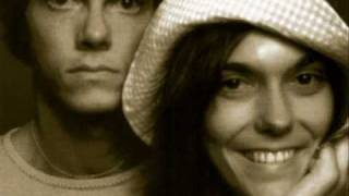 Watch Carpenters Sometimes video