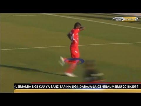 Tazama makali ya Mbwana Samatta alipokuwa Tanzania; akifunga goli timu yake haipotezi
