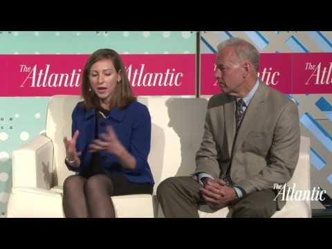 Rewriting the Prescription for Opioids / PULSE