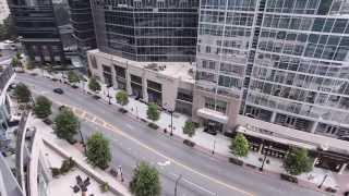 1010 Midtown Condominium - Unit 1010 (atlanta, Georgia)