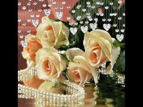 buket ruža za rođendan buket ruza   YouTube buket ruža za rođendan