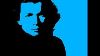 Move Right Out (Vox, Piano, Strings Mix) - Rick Astley