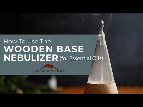 how-to-use-the-wooden-base-nebulizer-(for-essential-oils)