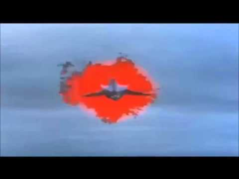 Ultraman  Leo theme Song