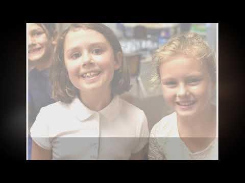 Ramalynn Montessori Academy
