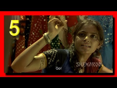Traffic Signal - Part 05 Of 12 - Kunal...