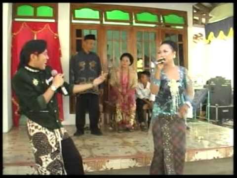 Tak Tunggu Balimu   Tedjo & Yuli