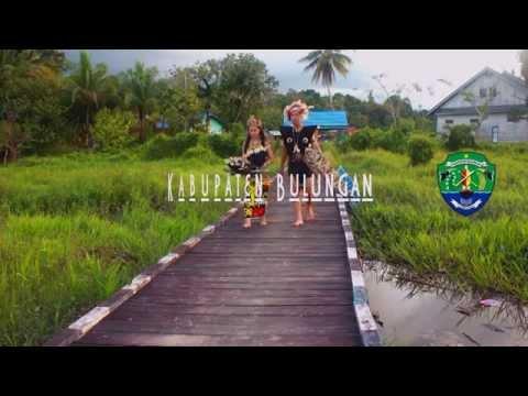 Video Kabupaten Bulungan