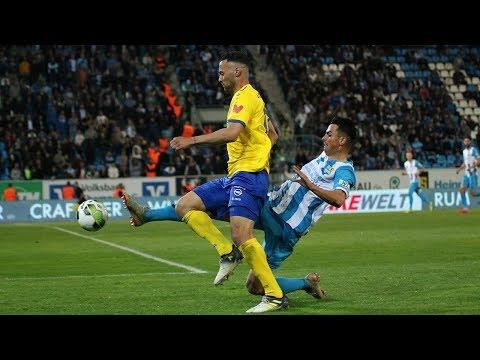 Highlights Chemnitzer FC