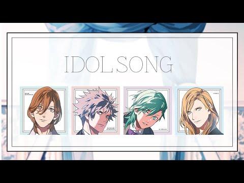 うたの☆プリンスさまっ♪アイドルソングシリーズ PV第三弾