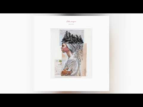 Little Dragon - Sway Daisy (Official Audio)