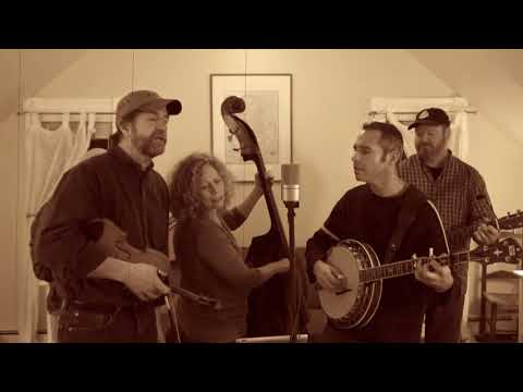 On and On (Bill Monroe cover)