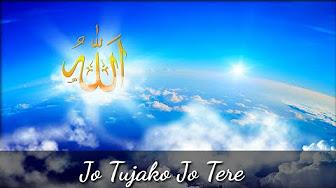 ❤Beautifull Heart Touching lines❤|| New Naat Islamic Status For Whatsapp
