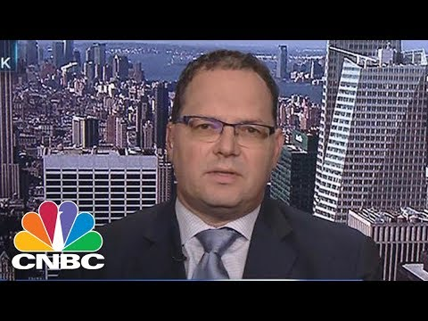 Time To Bet On Biotech? | CNBC
