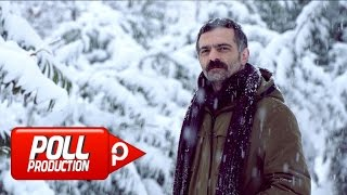Oktay Üst - Dağların Karı Gibi - (Official Video)