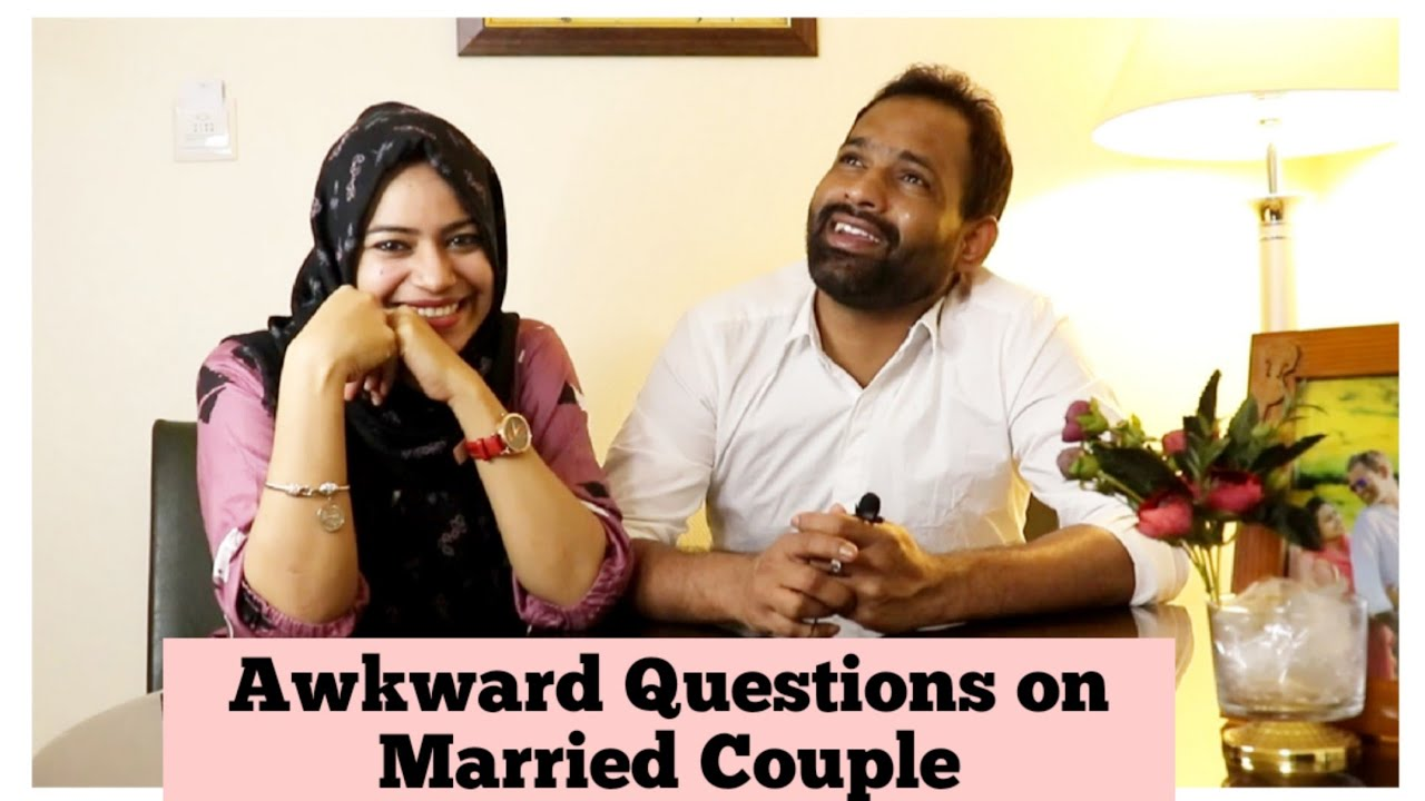 Difficult Questions on Married Couple / Husband Tag / Tamil Couple Vlogs / Day in My Life