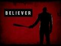 Believer Imagine Dragons Torrent