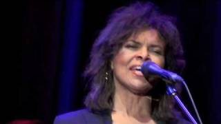 Скачать Florence Boogie Street Sharon Robinson Leonard Cohen Concert Piazza Santa Croce